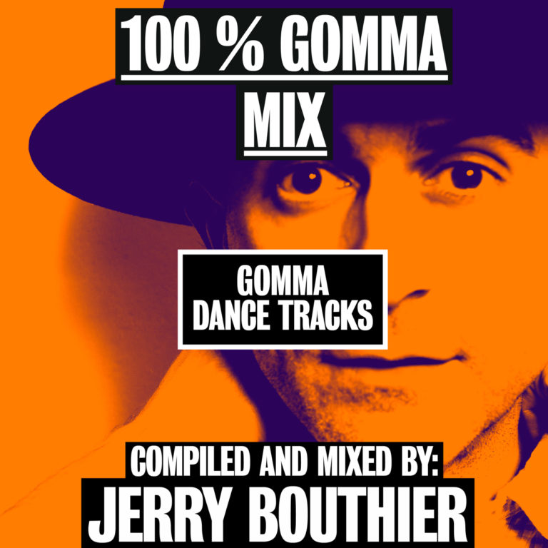 HEART & SOUL (#1-#10) [FREE DOWNLOAD] « JERRY BOUTHIER