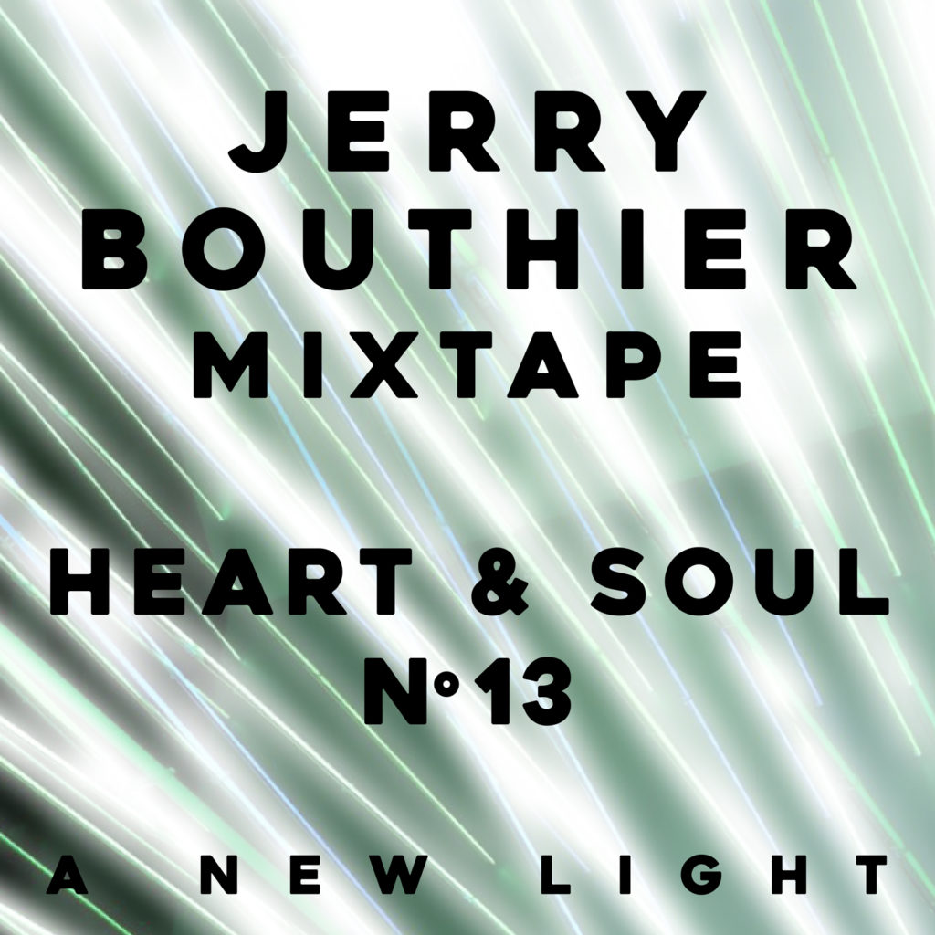 FREE DOWNLOADS HEART AND SOUL SERIES « JERRY BOUTHIER